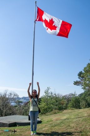 Travel - Canada-13