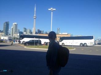 Travel - Canada-141