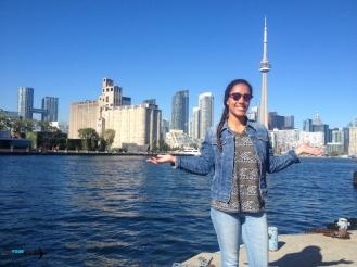 Travel - Canada-142