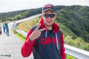 Travel - Canada-92