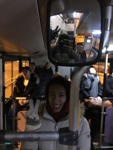 Travel - China-46