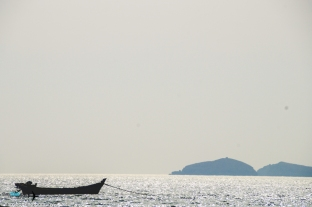 Travel - Fuiazhuang Beach-18