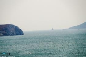 Travel - Fuiazhuang Beach-25