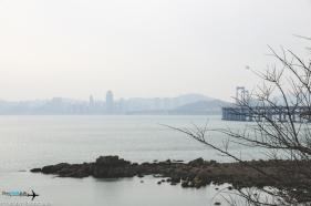 Travel - Fuiazhuang Beach-27