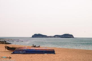 Travel - Fuiazhuang Beach-31