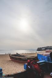 Travel - Fuiazhuang Beach-34