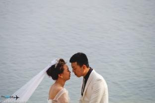 Travel - Fuiazhuang Beach-8