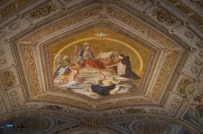 Travel - Rome Italy-104
