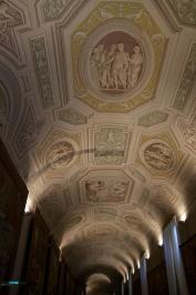 Travel - Rome Italy-105