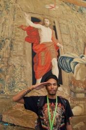 Travel - Rome Italy-106