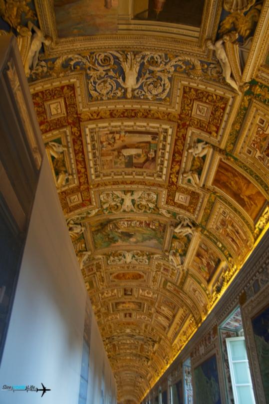 Travel - Rome Italy-107