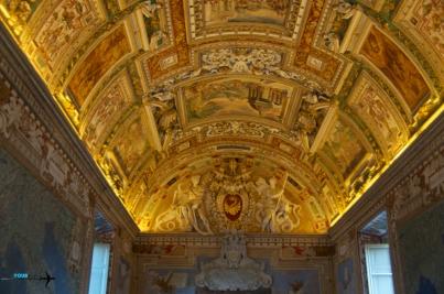 Travel - Rome Italy-108