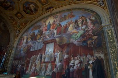 Travel - Rome Italy-110