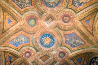Travel - Rome Italy-112