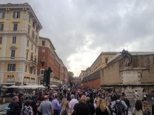 Travel - Rome Italy-121
