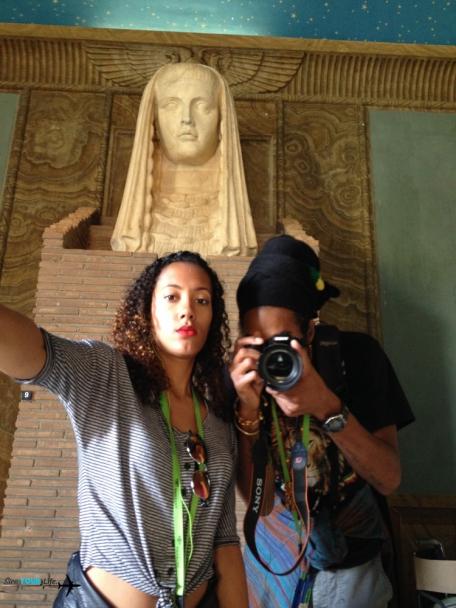 Travel - Rome Italy-125