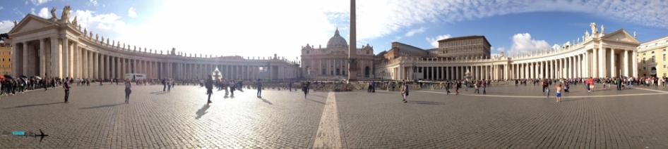 Travel - Rome Italy-127