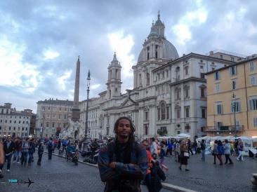 Travel - Rome Italy-133
