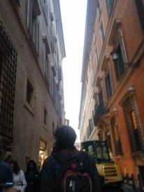 Travel - Rome Italy-134