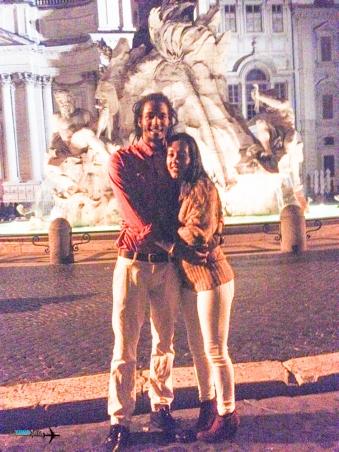 Travel - Rome Italy-18