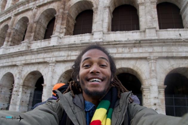 Travel - Rome Italy-19