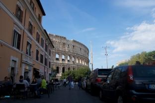 Travel - Rome Italy-20