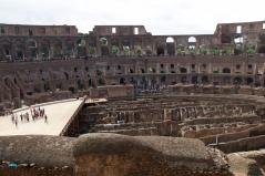 Travel - Rome Italy-22