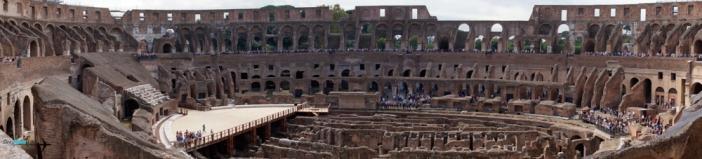 Travel - Rome Italy-23
