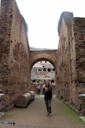 Travel - Rome Italy-25