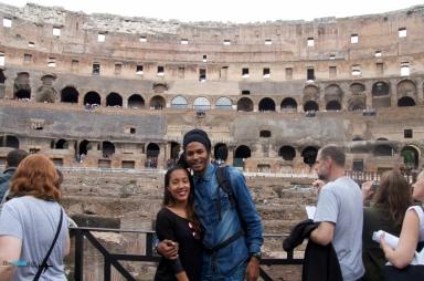 Travel - Rome Italy-26