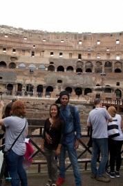 Travel - Rome Italy-27