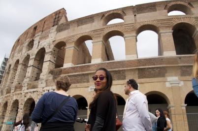 Travel - Rome Italy-28