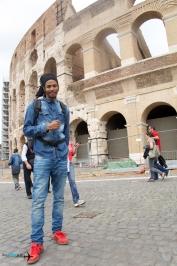 Travel - Rome Italy-29