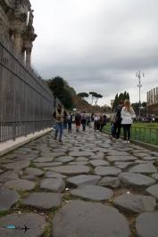 Travel - Rome Italy-30