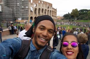 Travel - Rome Italy-32