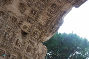 Travel - Rome Italy-33