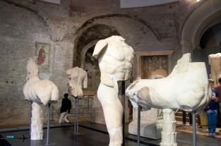 Travel - Rome Italy-37