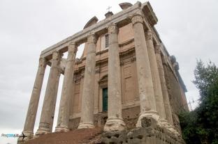 Travel - Rome Italy-39