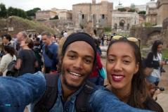 Travel - Rome Italy-42