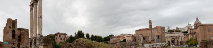 Travel - Rome Italy-43