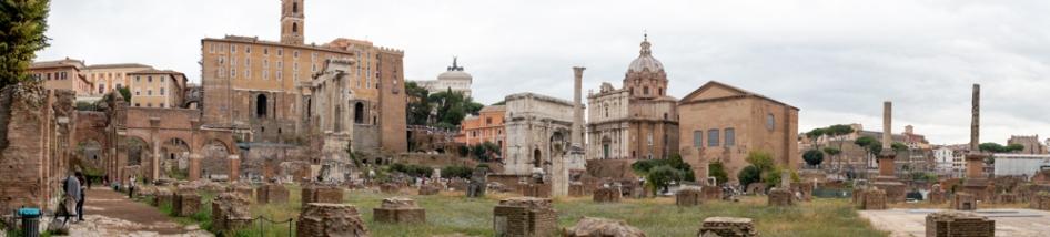 Travel - Rome Italy-48
