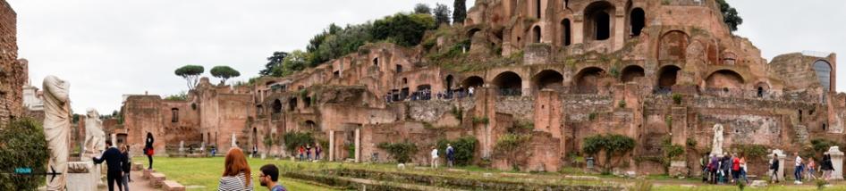 Travel - Rome Italy-57