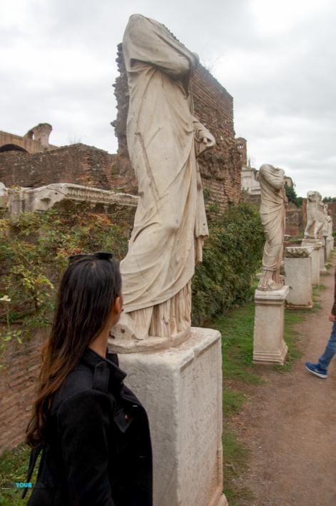Travel - Rome Italy-58