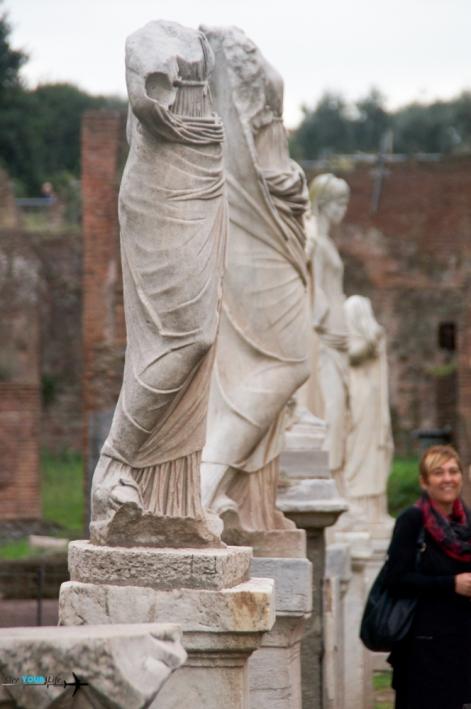 Travel - Rome Italy-59