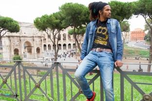 Travel - Rome Italy-62