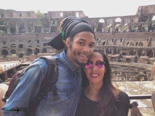Travel - Rome Italy-66