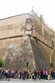 Travel - Rome Italy-76