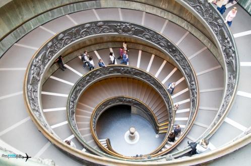 Travel - Rome Italy-78