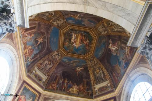 Travel - Rome Italy-92
