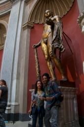 Travel - Rome Italy-95